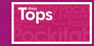 shop for tops