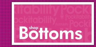 shop for bottoms